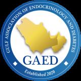 GAED Logo