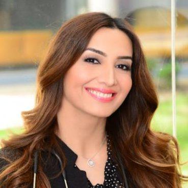 Dr. Nasreen Alsayed