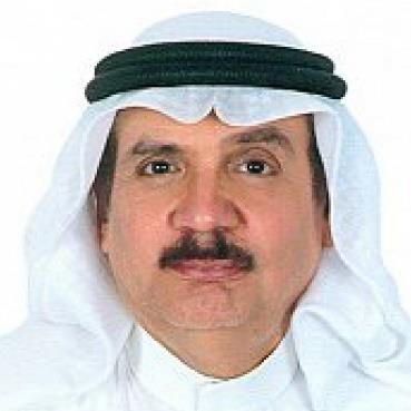 Dr. Riayd Al- Sulaiman