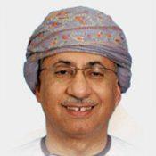 Dr. Mohamed Lamki