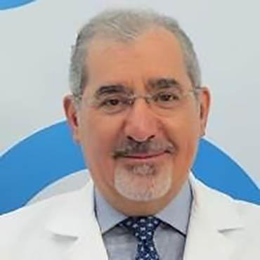 Dr. Ahmed Hassoun