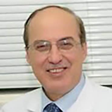 Dr. Amin Jayyousi