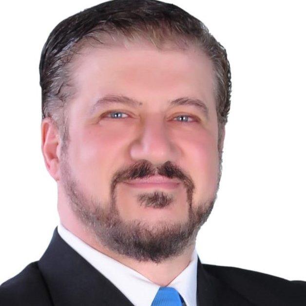 Dr. Wiam Hussein